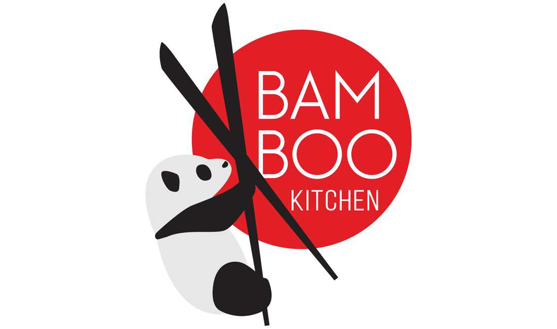 C_Bamboo_Kitchen_1100x650