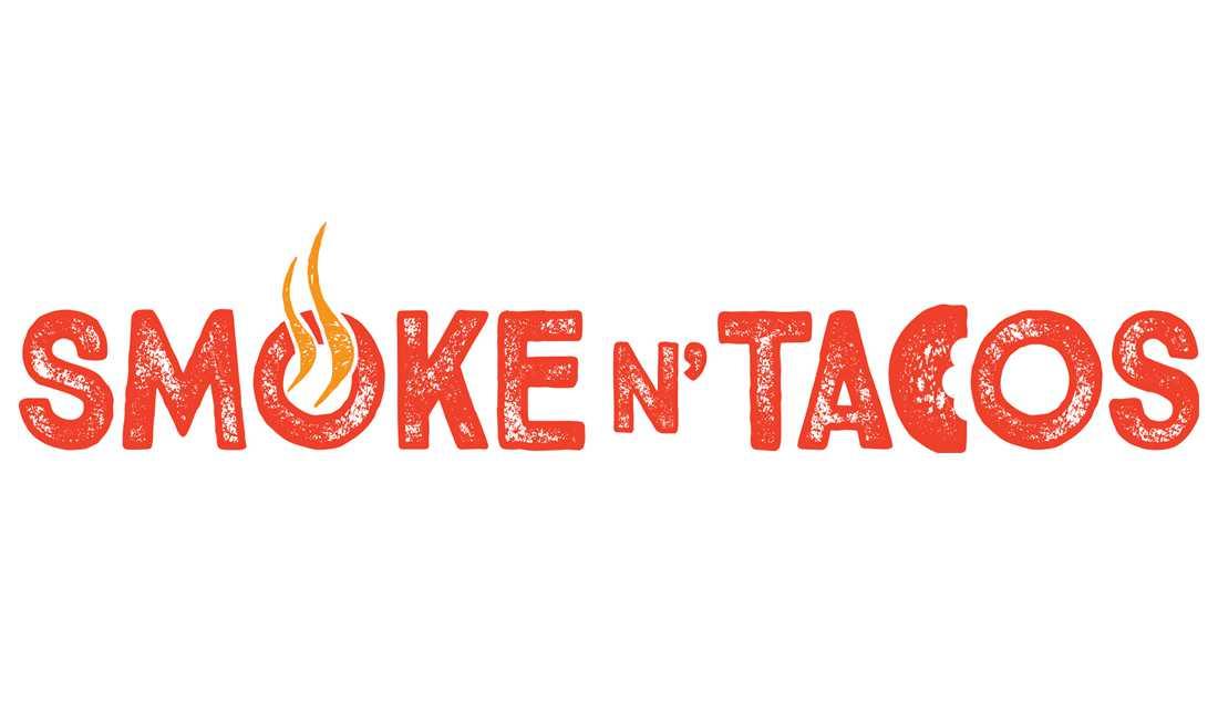 C_Smoke_N_Tacos_1100x650