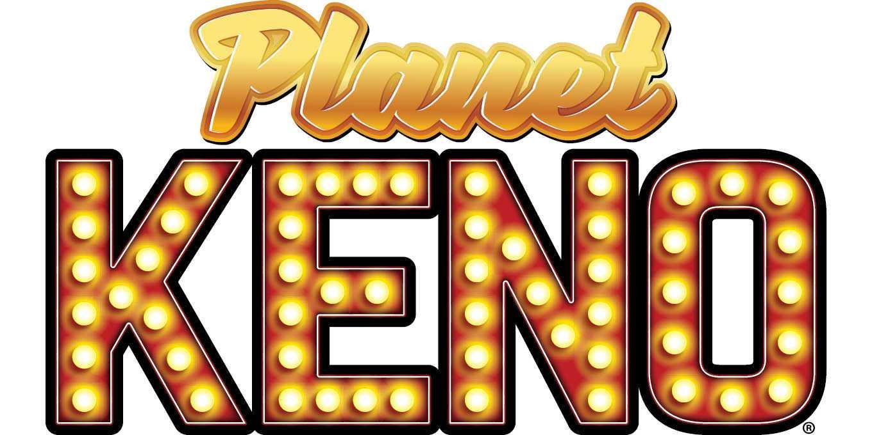 Planet Keno