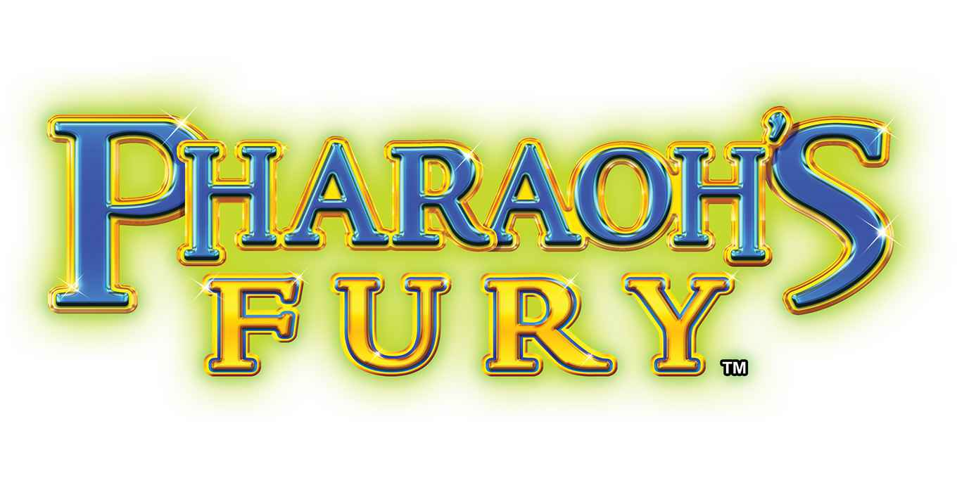 Pharaoh's Fury