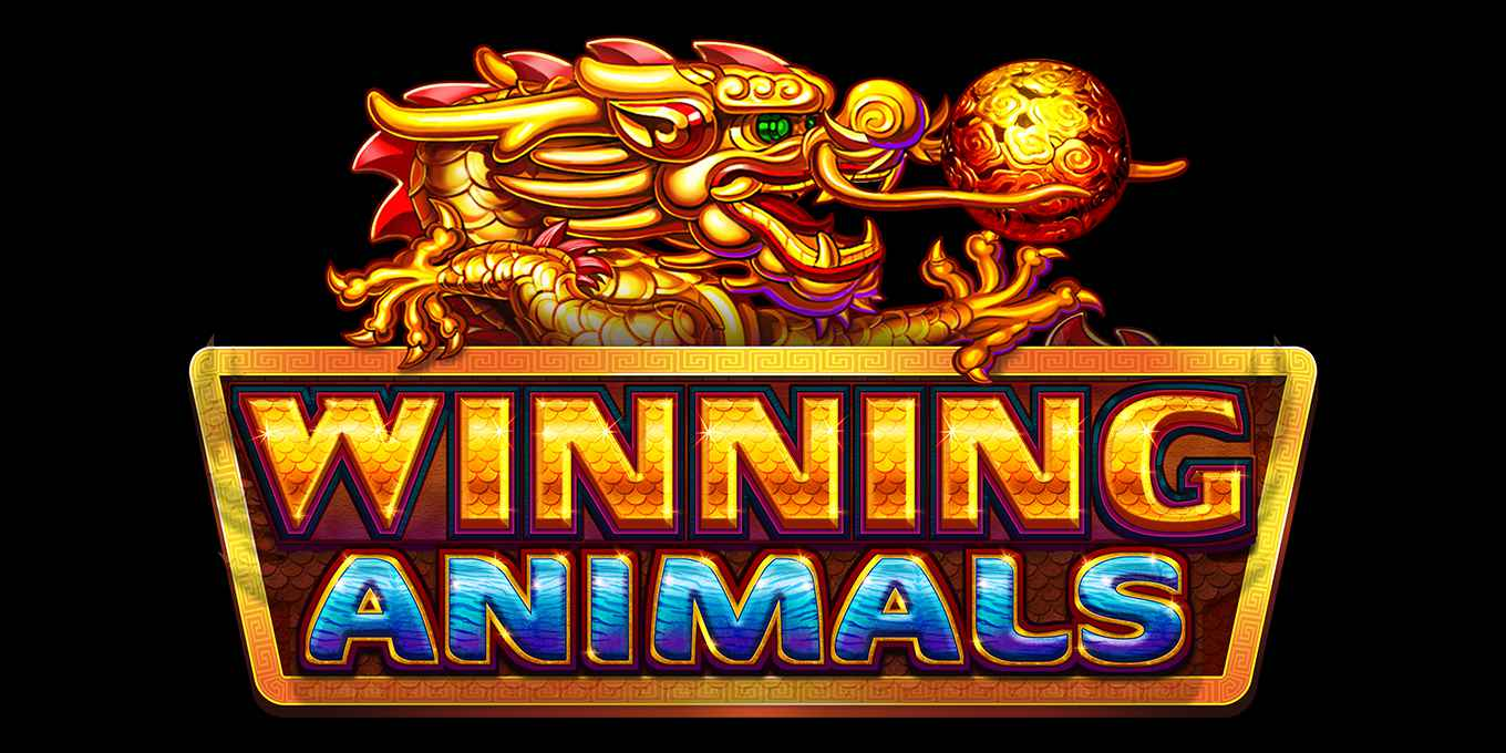 Winning Animals