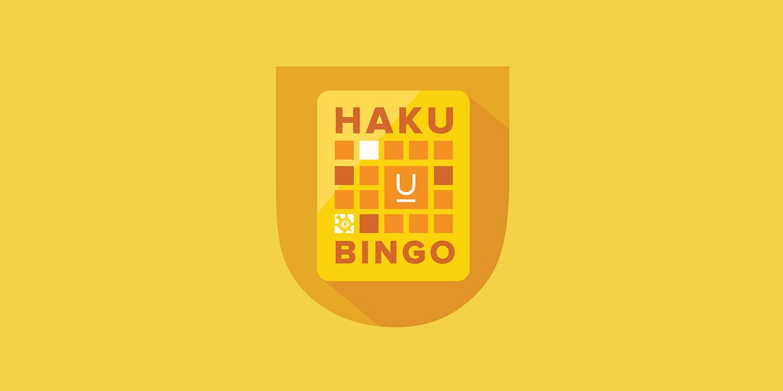 Bingo_Haku_PB_1360x680