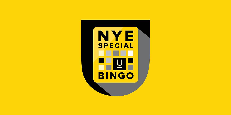 Bingo_NYESpecial_PB