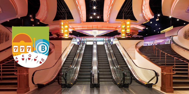 Chumash Casino Resort Promotions Highlight
