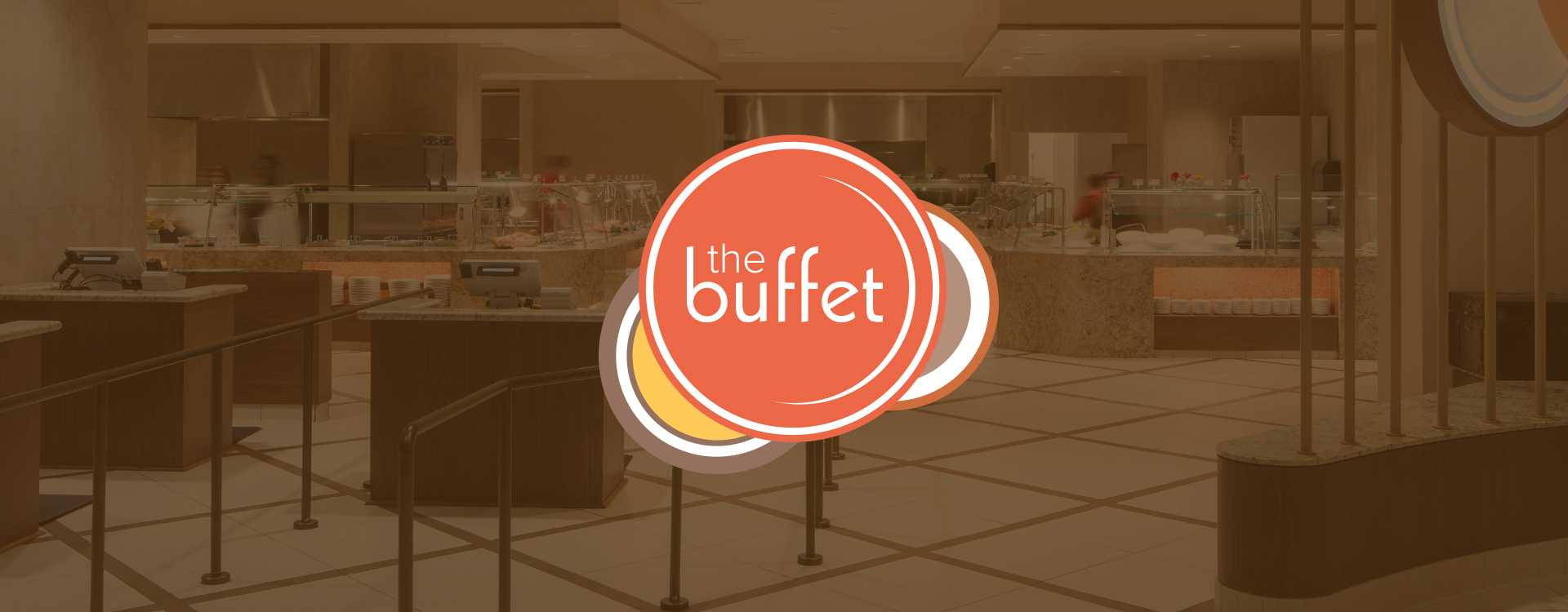 The Buffet at Chumash Casino Resort