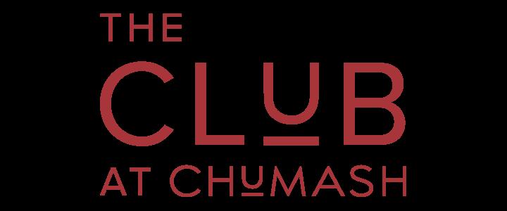 C_THECLUB_Logo_720x300_1
