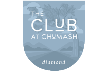 THECLUB-Diamond