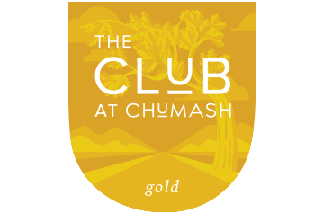 THECLUB-Gold