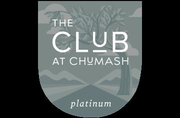 THECLUB-Platinum