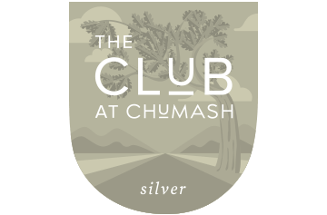 THECLUB-Silver