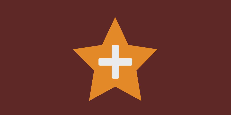 Earn Tier Points Logo